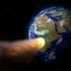 7月25日の小惑星「2019 OK」衝突の危機に加えて昨日小惑星「2006 QQ23」が地球をかすめる