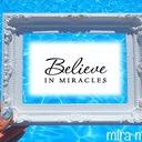 miramori1188のブログ