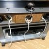 スピーカーケーブル ベルデン8460 とAET F125 【ドルビーサラウンド再生の音質比較】