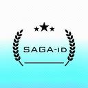 SAGA-ID