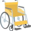 強制加入の介護保険で受けられるサービス