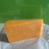 レスターの名物?、レッドレスターチーズ