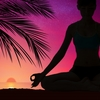 心穏やかに過ごすために知っておきたい自律神経の働きについて