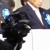 【みんな生きている】シェーンバッハ・サボー(1)-3/田口八重子さん