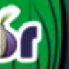 約5ヶ月ぶり Tor 0.2.0.35 リリース