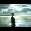 アナイアレイション-全滅領域-【Netflixオリジナル】【感想】