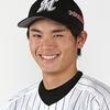 【現役選手・パワプロ2018】和田 康士朗(外野手)【パワナンバー・画像ファイル】