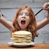 食べ過ぎるのは、意志が弱いからじゃない!