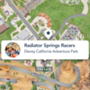 【2018.2追記】待ち時間を大幅短縮!カリフォルニアディズニーの公式アプリがとっても便利!入手方法から活用法まで完全解説!カーズランドに行くなら超便利ですよ!
