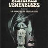 CLAUDE SEIGNOLLE『HISTOIRES VÉNÉNEUSES suivi de LA BRUME NE SE LÈVERA PLUS』(クロード・セニョール『毒のある物語集―「もう霧は晴れることはない」併載』)