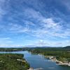 毎日一枚。「空が晴れたら。」おすすめ:☆☆☆☆ ~写真で届ける伊勢志摩観光~
