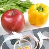 運動より手っ取り早く痩せられるダイエットはやっぱり食事制限
