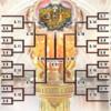 【新日本プロレス】NEW JAPAN CUP2021について考えてみる
