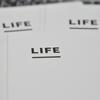 【ライフログ】コクヨの「ジブン手帳」をどうやって使うのか?〜ライフ&アイデア〜