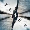 映画「TENET テネット(2020)」雑感|時間の逆行は身体的負担が大きい(体調のいい日に観ましょう)