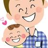 ママが抱っこすると泣くのは赤ちゃんが安心しているから。