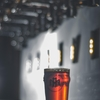 英単語シリーズ 【単位】pint ,  quart ,  gallon