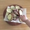 【大好き&便利なキッチングッズ】お気に入りの揚げ鍋