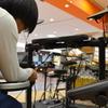 【伊藤のちょい読みvol.5】電子ドラム組み立ててみた(YAMAHA DTX480KSC)