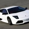 【ランボ!】世界一燃費が悪い車はどれでしょう?【ゲレンデ!】