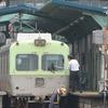 【活動記録】 上毛電気鉄道(2012年4月)その3