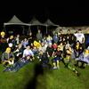GAMA ROCK 2016のボランティアコーディネートを行ってきました