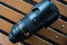 AF-S NIKKOR 70-200mm F2.8E FL ED VRを購入!恐ろしく高性能な望遠ズームレンズ
