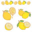 レモンパイ感電プロジェクト