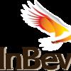 no.26 世界第1位のビール会社:ABインベブ