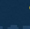 【オススメ邦画ミステリー】秋の夜長にぴったりの邦画5選【2019年版】