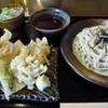 李錦記 麻婆豆腐の素、回鍋肉の素