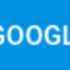 wheneverとgoogle-api-clientを使ってRailsのDBのデータをスプレッドシートに定期出力してみた