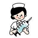 なるほど!楽しい!看護ブログ