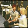 【Sims4】#10 あの日の真実【Season 2】