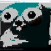 Go言語でコマンドプロンプトに画像を表示するコマンドを作って、Vimの:terminalで表示させた