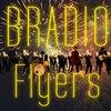 BRADIO / Flyers