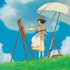 私的「宮崎駿作品ランキング」:「風立ちぬ」後