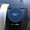 ROOT CO.(ルートコー)の車載ホルダーを購入!おしゃれな車載ホルダーならこれだ!