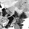 【過去スレ】ジャンプ漫画の「スラムダンク」と「アイシールド21」は名言ばっかなのに「テニスの王子様」と「黒子のバスケ」は名言が一個もない件ww