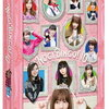 NOGIBINGO!10 Blu-ray BOX【Blu-ray】 [ 乃木坂46/イジリー岡田, (株)バップ ]の予約ができるサイトについて