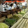 タイ人の食の好みはあまりに千差万別