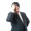 社会保険加入の指導が来た!ステージ1からステージ5までを徹底解説!!