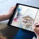2017年秋まで待てない!iOS11登場でiPhoneやiPadはどう変わるのか。便利になるポイントまとめ。