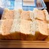 京都 かわ瀬の「だし巻き玉子サンド」