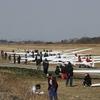 全日本学生グライダー競技選手権大会