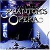 Phantoms Opera「Following Dreams」