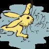 地の利、時の利。織田信長は泳ぎがヤバイほど得意だった【明智光秀と織田信長14】NHK大河ドラマ『麒麟がくる』