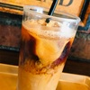 コーヒー休憩が好き