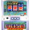 ベルコ「デジスロ7L-30」の筺体&スペック&情報