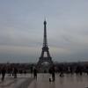 感動フランス旅行 実際にやってみた忙しい人のパリ旅行 2泊5日の弾丸パリツアーに参加したまとめ(後編)